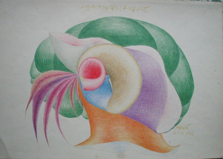 expozice-spiritismu-1747