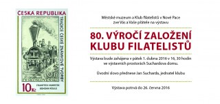 filatelisti-pozvanka