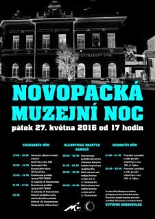 novopacka-muzejni-noc