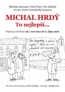 Michal_Hrdy_To_nejlepsi