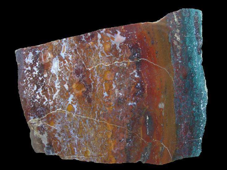 expozice-drahych-kamenu-1735