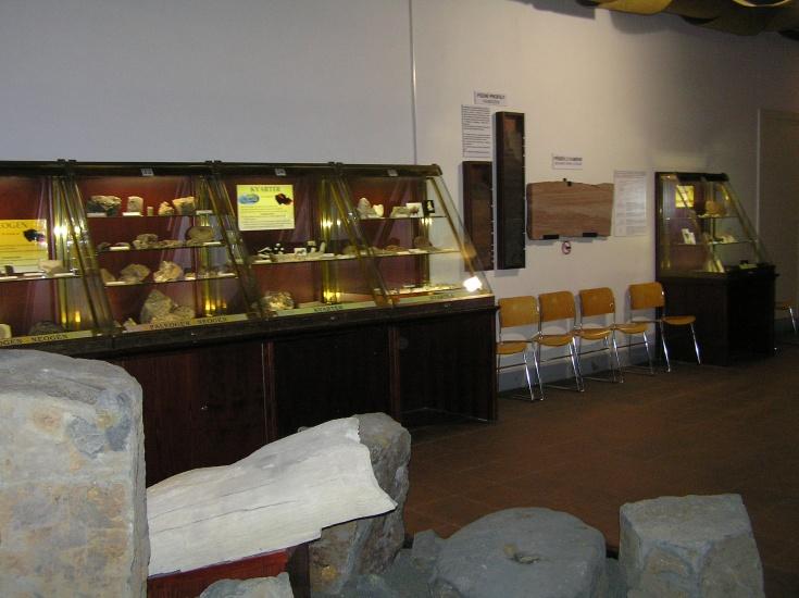 expozice-geologickeho-vyvoje-1717