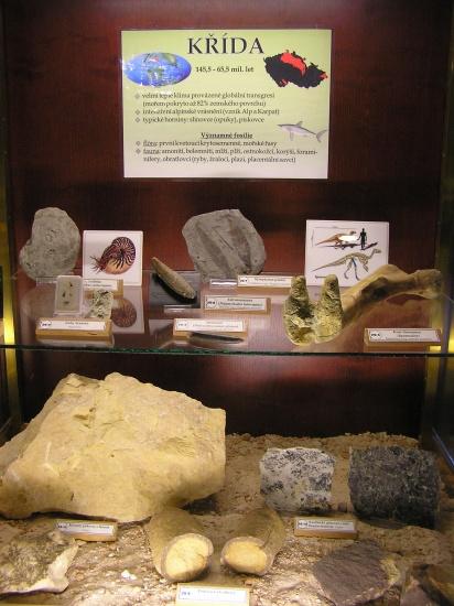 expozice-geologickeho-vyvoje-1721