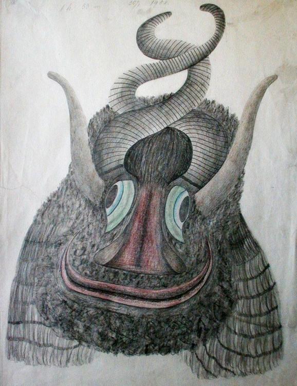 expozice-spiritismu-1746
