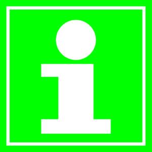 logotyp-bez-r