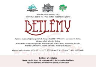 betlemy_pozvanka-nahled2