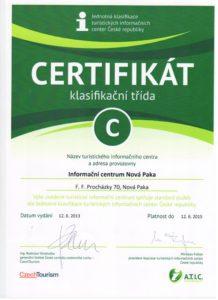certifikat-ic