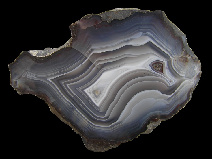 expozice-drahych-kamenu-1760